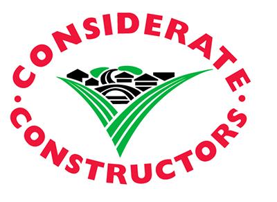 ccs-ltd-logo