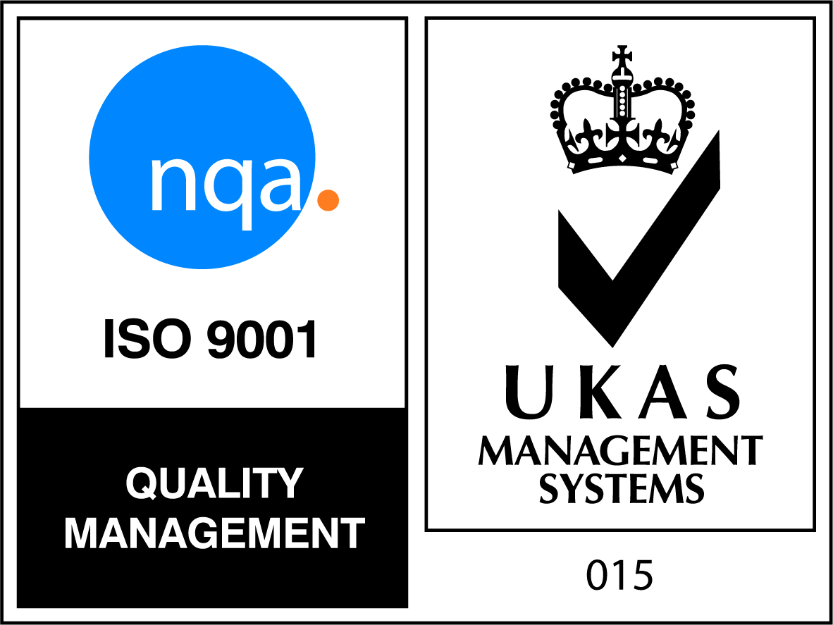 ISO9001 _2